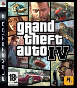 grand-theft-auto-iv-