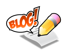 blogicon