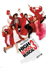 high_school_musical_3_poster