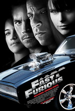 hr_fast_furious_poster2