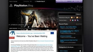 playstationblogeuropefrontpage280509580