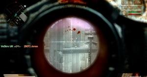killzone2-online2-7
