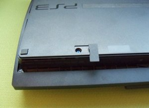 PS3_HDD_remove--article_image