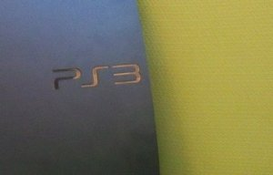 PS3_logo--article_image