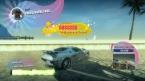العاب لا تلعبها على SD TV ! : برناوت بارادايس