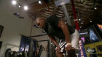 The Ultimate Fighter: Heavyweights