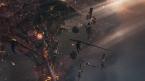 مجموعة صور عالية الوضوح لـFinal Fantasy XIV