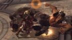 انطباعات ديمو God of War III