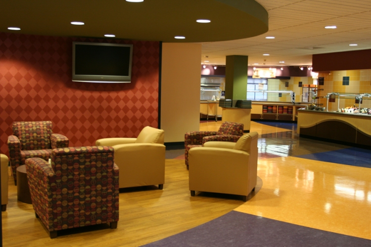 psu-gibson-dining-hall-interior-photo-02