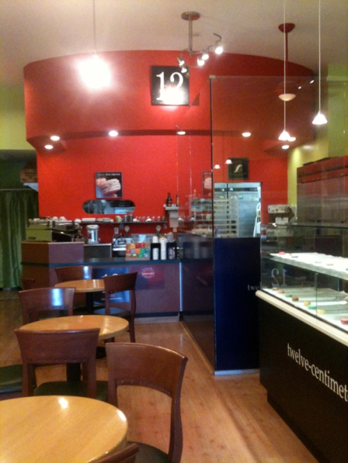 Asian coffee shop (1)