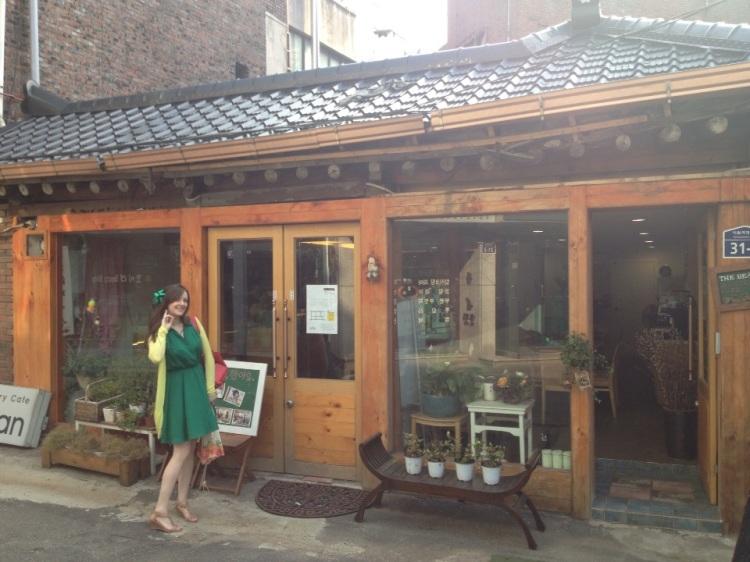 Asian coffee shop (2)