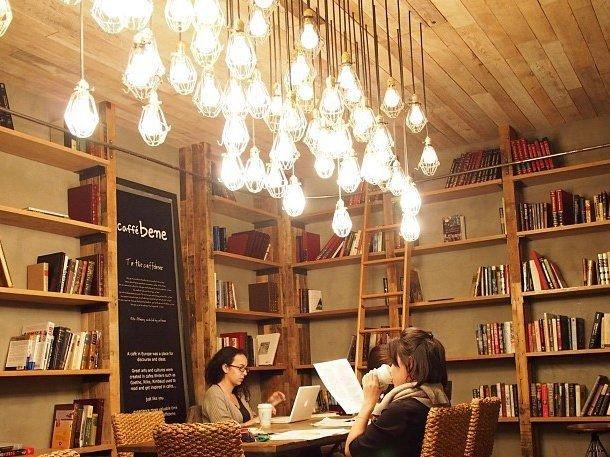 Asian coffee shop (3)