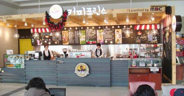 Asian coffee shop (4)