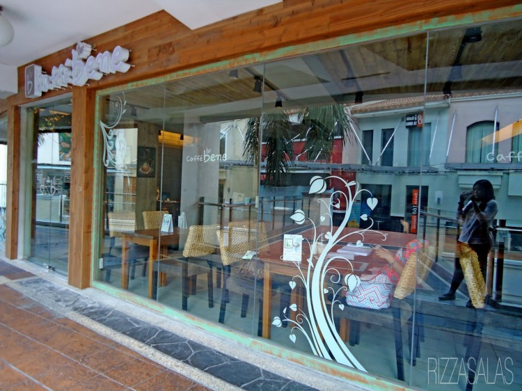 Asian coffee shop (5)