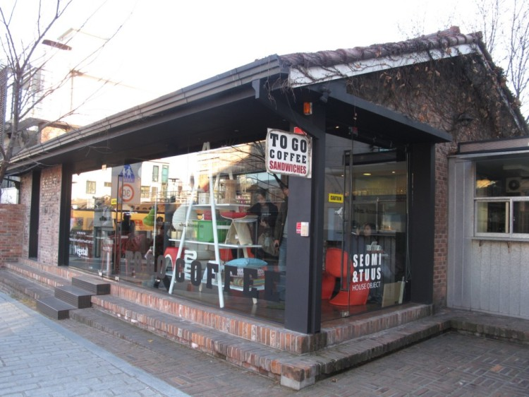 Asian coffee shop (7)