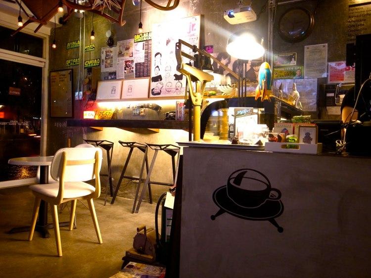 Asian coffee shop (8)