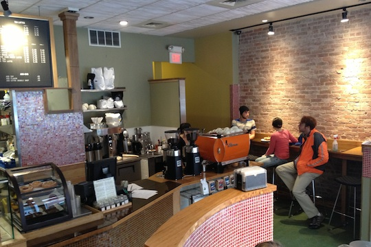 Asian coffee shop (9)